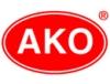 logo-ako