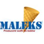 logo_maleks