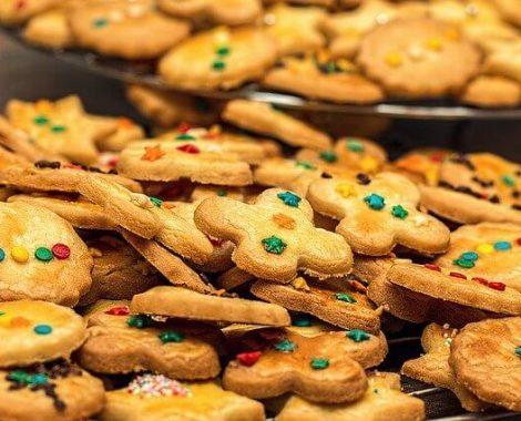 ciasteczka-konfernecyjne