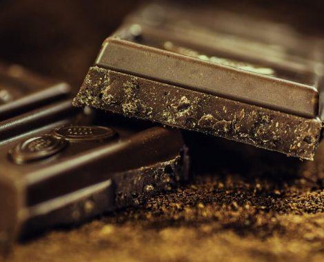 coffee-dark-candy-chocolate-65882