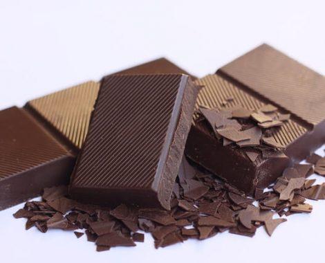 hurtownia czekolady