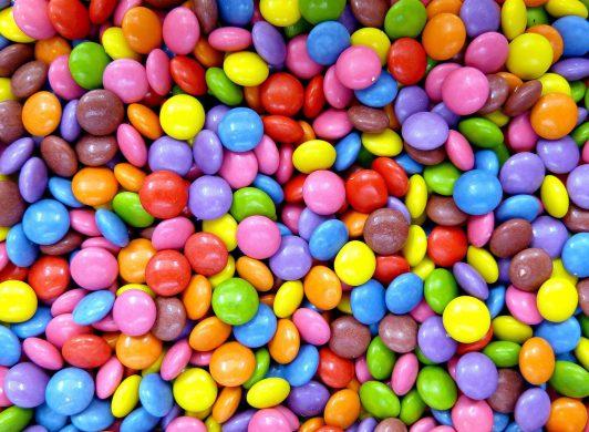 hurtownia słodyczy śląsk