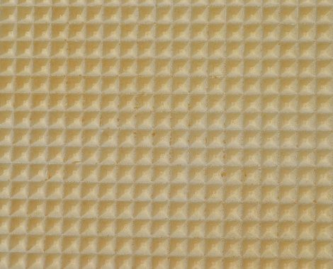 wafers-867595_640 (1)